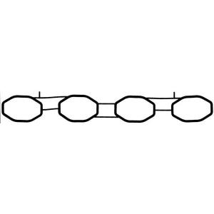 GLASER X59482-01 Inlet manifold