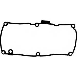 GLASER X59485-01 Rocker cover