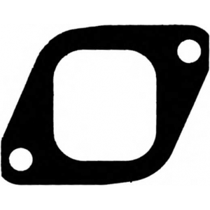 GLASER X59517-01 Exhaust manifold