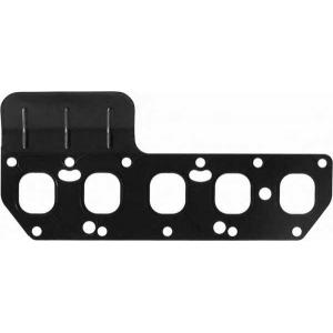 GLASER X81436-01 Exhaust manifold