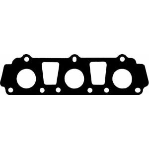 GLASER X81442-01 Exhaust manifold