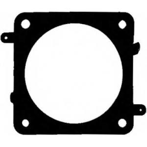 GLASER X81500-01 Exhauststubgask