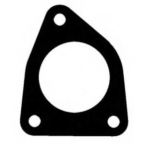 GLASER X81655-01 Exhauststubgask