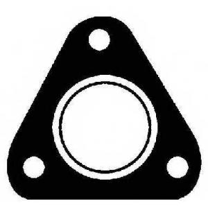 GLASER X81690-01 Прокладка глушителя