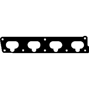 GLASER X81726-01 Inlet manifold