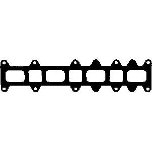 GLASER X81859-01 Exhaust manifold
