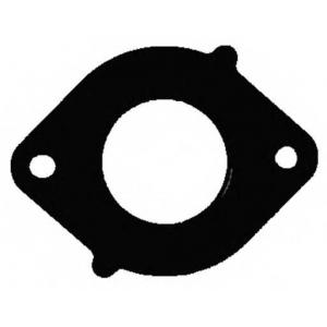 GLASER X81905-01 Exhaust manifold