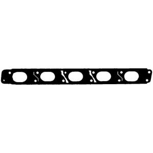 GLASER X81920-01 Exhaust manifold