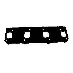 GLASER X81927-01 Exhaust manifold