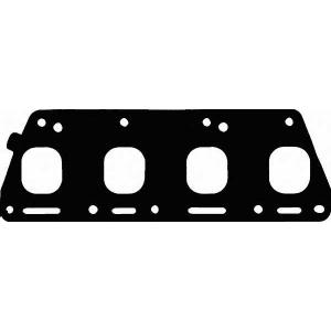 GLASER X81942-01 Exhaust manifold