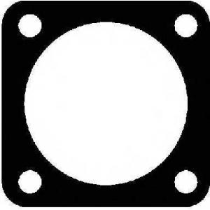 GLASER X81946-01 Exhauststubgask