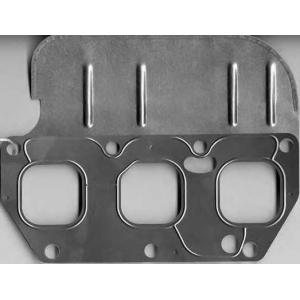 GLASER X81963-01 Exhaust manifold
