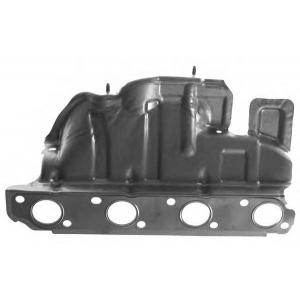 GLASER X81979-01 Exhaust manifold