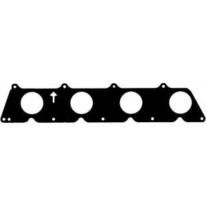 GLASER X82003-01 Exhaust manifold