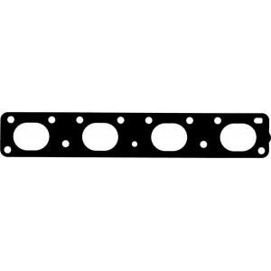 GLASER X82039-01 Exhaust manifold