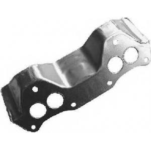GLASER X82157-01 Exhaust manifold
