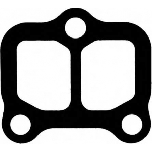 GLASER X82164-01 Exhaust manifold