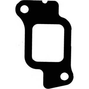 GLASER X82236-01 Exhaust manifold