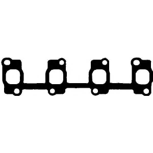 GLASER X82246-01 Exhaust manifold