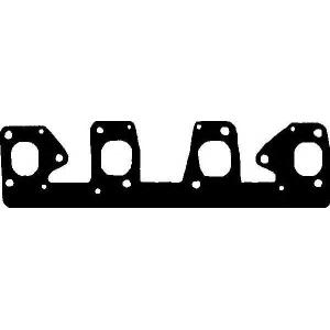 GLASER X82248-01 Exhaust manifold