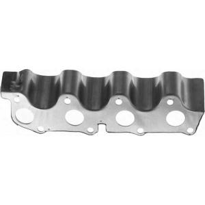 GLASER X82273-01 Exhaust manifold