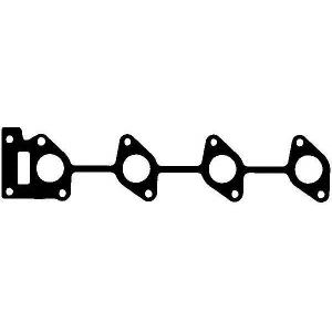 GLASER X82274-01 Exhaust manifold