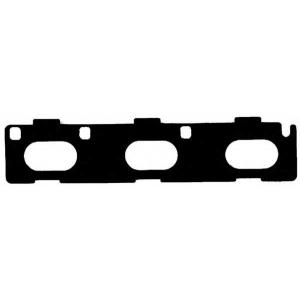 GLASER X82342-01 Exhaust manifold