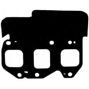 GLASER X82352-01 Exhaust manifold