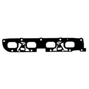 GLASER X82355-01 Exhaust manifold