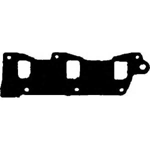 GLASER X82372-01 Exhaust manifold