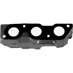 GLASER X82387-01 Exhaust manifold