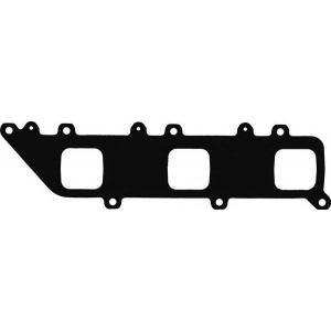 GLASER X82488-01 Inlet manifold