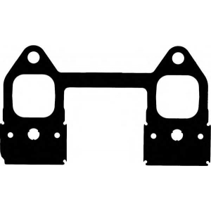 GLASER X82493-01 Exhaust manifold
