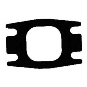 GLASER X82523-01 Exhaust manifold