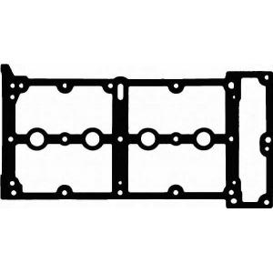 GLASER X8300801 Прокладка, крышка головки цилиндра