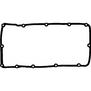 GLASER X83033-01 Rocker cover