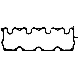 GLASER X83056-01 Rocker cover