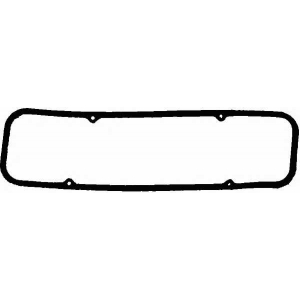 GLASER X83090-01 Rocker cover