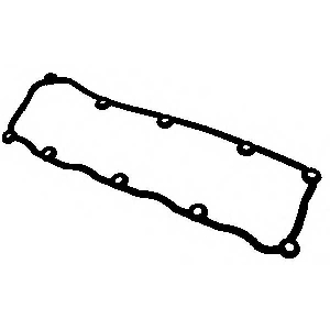 GLASER X83142-01 Rocker cover