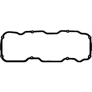 GLASER X83185-01 Rocker cover