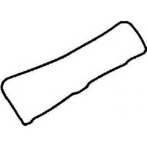 GLASER X8318701 Прокладка, крышка головки цилиндра