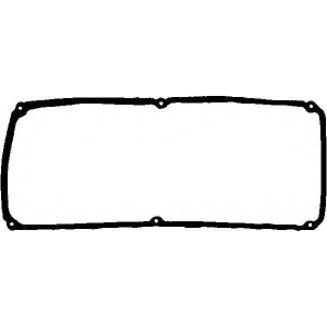 GLASER X8319201 Прокладка, крышка головки цилиндра