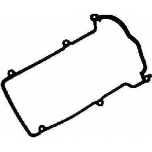 GLASER X83290-01 Rocker cover