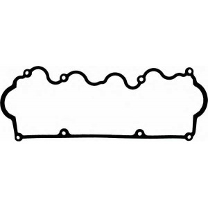 GLASER X83293-01 Rocker cover