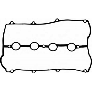 GLASER X83301-01 Rocker cover