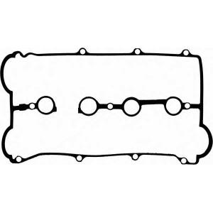 GLASER X8330401 Прокладка, крышка головки цилиндра