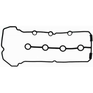 GLASER X83316-01 Rocker cover