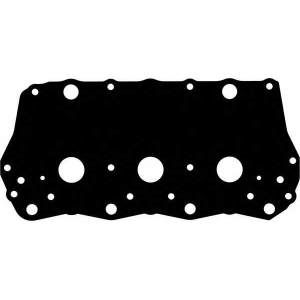 GLASER X83325-01 Rocker cover