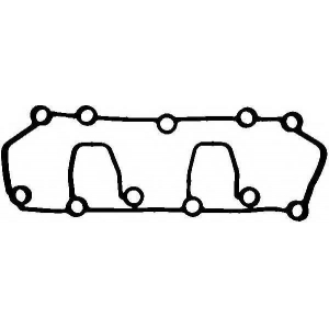 GLASER X83342-01 Rocker cover