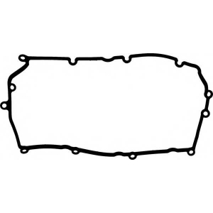 GLASER X83348-01 Rocker cover